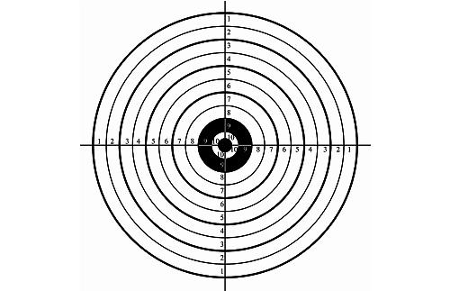 target1-300
